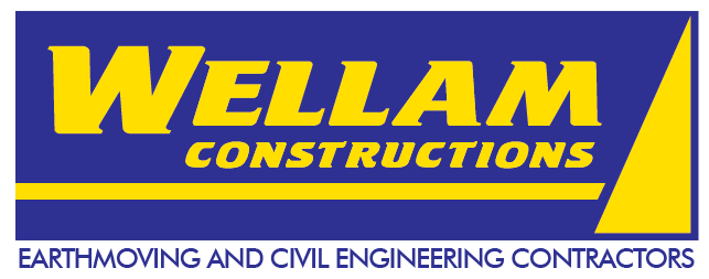 Wellam Construction - UPDATED LOGO COLOURS-01